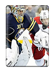5591658K703194908 buffalo sabres (20) NHL Sports & Colleges fashionable iPad Air cases