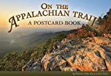 On the Appalachian Trail: A Postcard Book