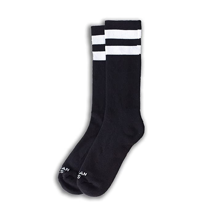American Socks Calze Uomo