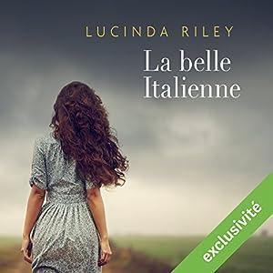La belle Italienne | Livre audio