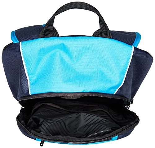 08f9d713c5 Oakley Unisex Enduro 20L 2.0 Backpack - Import It All
