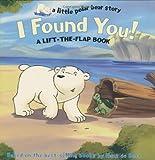 I Found You!, Susan Hill Long, 1590141083