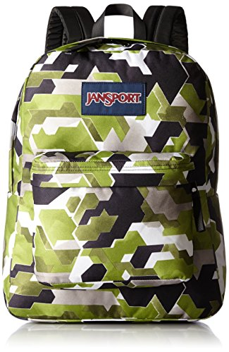 Buy Laptop Backpacks Online   Cheap Laptop Backpacks