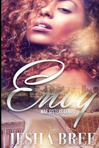 Books : Envy: Mae Sister Series (Volume 1)