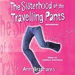 The Sisterhood of the Travelling Pants | Ann Brashares