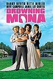 DVD : Drowning Mona