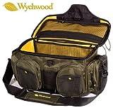 Wychwood Bankman Game Bag by Wychwood