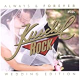 Kuschelrock Always & Forever [Import anglais]