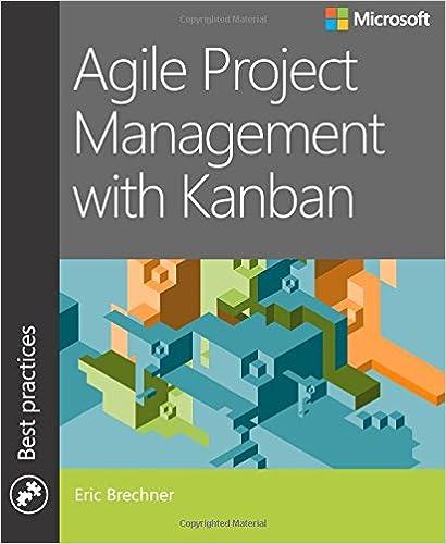Download agile project management with kanban developer best agile project management with kanban developer best practices fandeluxe Images
