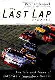 The Last Lap, Peter Golenbock, 0764565850