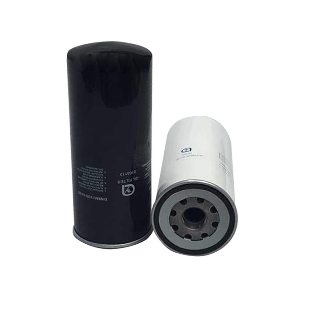 2255300405 Air Oil Separator Filter for Atlas Copco Air Compressor 17251112 ZS1059792