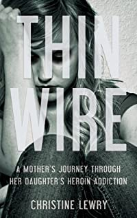 Thin Wire by Christine Lewry ebook deal