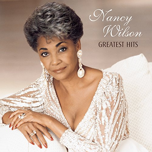 Nancy Wilson's Greatest Hits