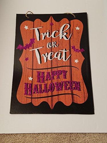 Halloween Party Decorations (13 Nights Of Halloween Movie List)