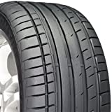 Continental ExtremeContact DW All-Season Tire - 245/35R21  96Y