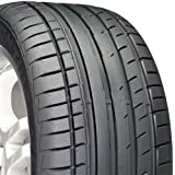 Continental ExtremeContact DW All-Season Tire - 205/55R16  91W