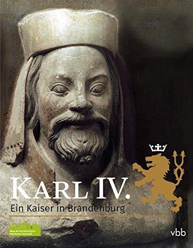 karl-iv-ein-kaiser-in-brandenburg