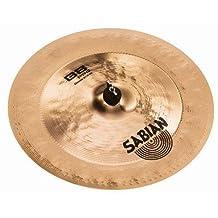 Sabian 31616B B8 Pro  16-inch China Cymbal