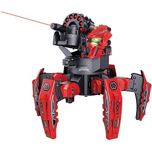 The 8 best rc robots battle