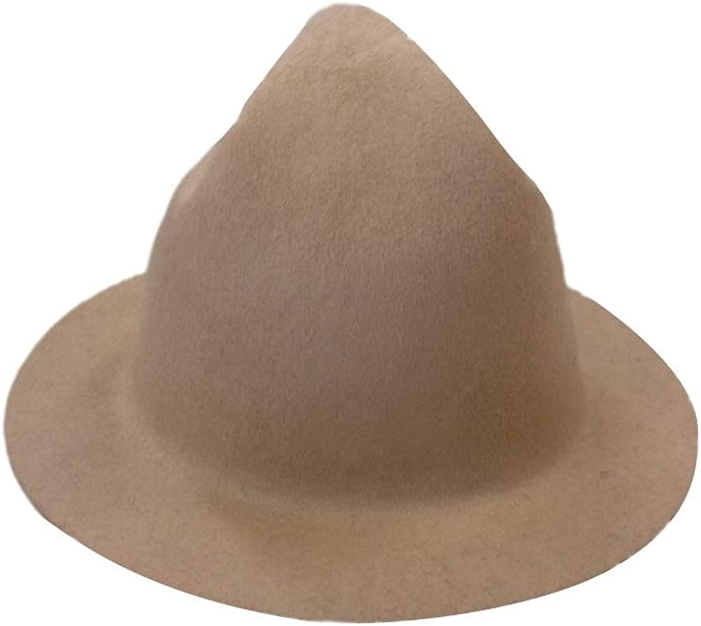 Jtc Women Men Wizard Hat...