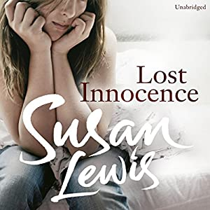 Lost Innocence Audiobook
