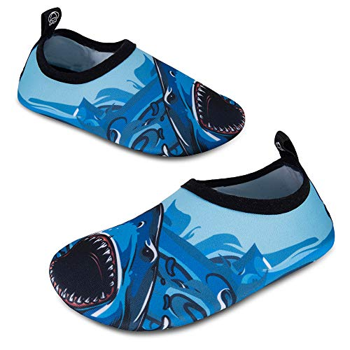 229f39d5d4 Finders | Kids Water Swim Shoes Barefoot Aqua Socks Shoes Quick Dry ...