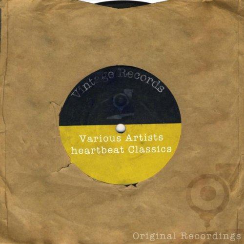 Heartbeat Classics