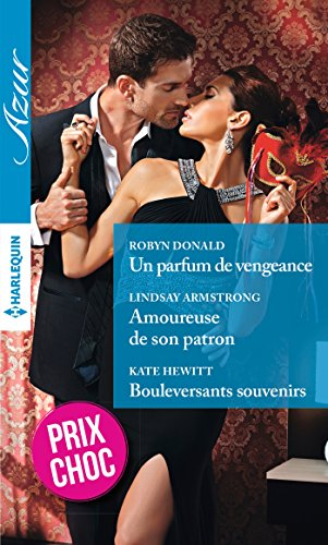 un-parfum-de-vengeance-amoureuse-de-son-patron-bouleversants-souvenirs-azur-french-edition