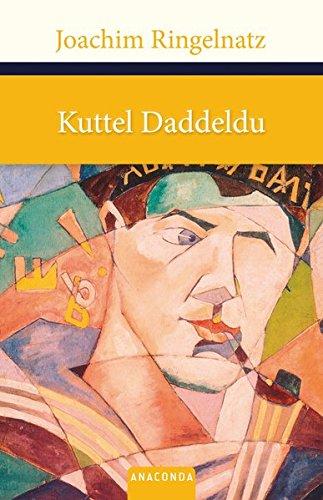Kuttel Daddeldu (Große Klassiker zum kleinen Preis)