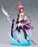 Koihime Musou: Ryofu Ren PVC Figure 1/6 Scale