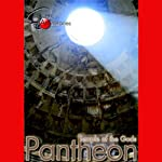 ARTineraries Tour: Pantheon: Temple of the Gods |  ARTineraries