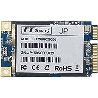 FT Three3 240GB Internal mSATA SSD Drive - FTM600-240