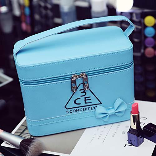 ropa hombro hombro hombro deportiva Bolso bolso Azul de bolso XULULU de cielo de wXEFq4Ezx