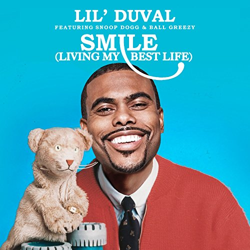 The 9 best smile lil duvall clean for 2020