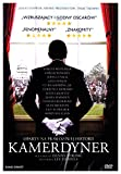 Lee Daniels' The Butler [DVD] (English audio)