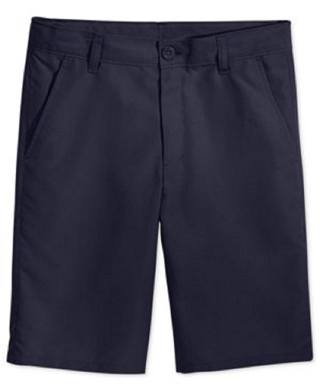 Nautica Boys Uniform Performance Shorts