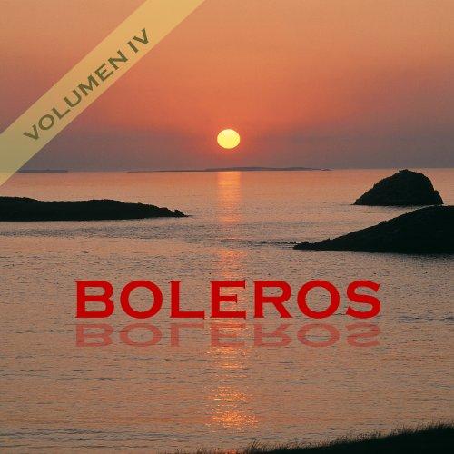 si te contara lino borges from the album boleros vol iv august 8 1988