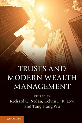 100 Best Wealth Management Books of All Time - BookAuthority