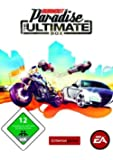 Burnout Paradise [PC Download]