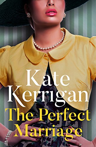 99¢ – The Perfect Marriage