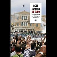 De euro: twintig jaar na het verdrag van Maastricht