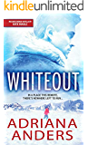 Whiteout (Survival Instincts Book 1)
