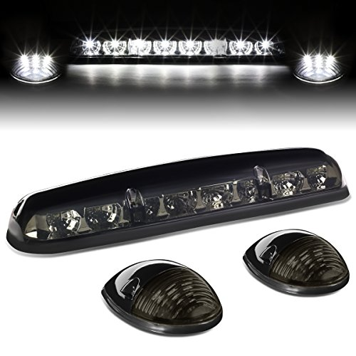 02 chevy cab lights - 7
