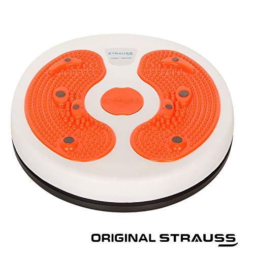 Strauss Tummy Twister Price & Reviews
