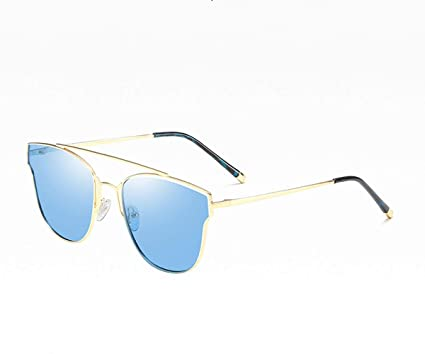 Hengtongtongxun Gafas de Sol de, Nuevas Gafas de Sol ...