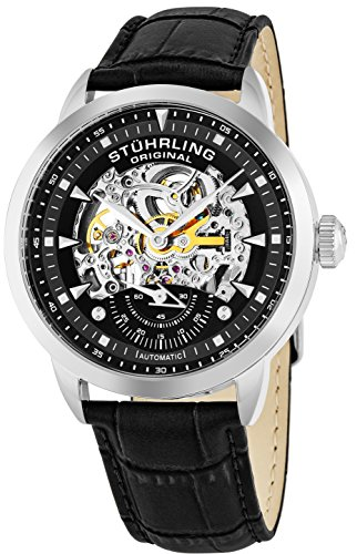 Best Automatic Watch Under 200 Automatic Watches For Men