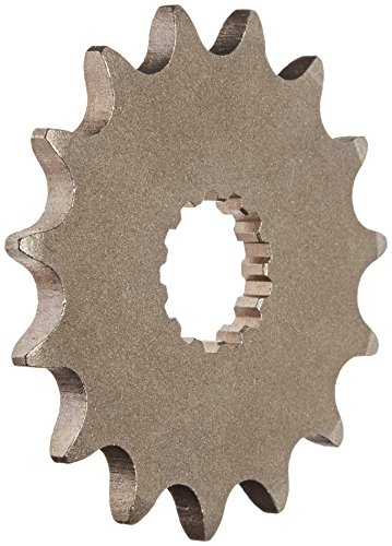 Jt Sprockets Sprocket (JT Sprockets JTF565.15 15T Steel Front Sprocket)