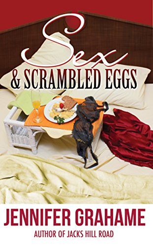 Sex and scrambled eggs kindle edition by jennifer grahame sex and scrambled eggs by grahame jennifer fandeluxe Document