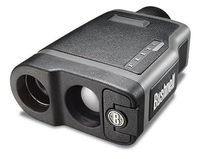 Bushnell Yardage Pro Laser Rangefinders Elite 1500 from Bushnell