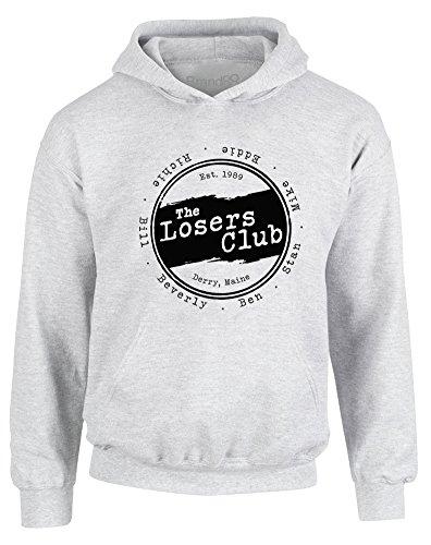Club Kids Hoodie - 1